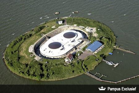 Pampus Events