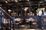 Brasserie 't Amsterdammertje