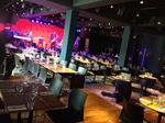 North Sea Jazz Club - Westergasfabriek